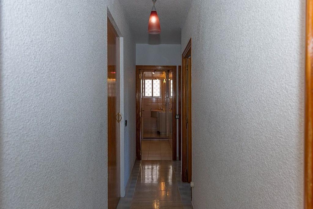 Imagen sin descripción - Apartamento en venta en Altea - 245539343