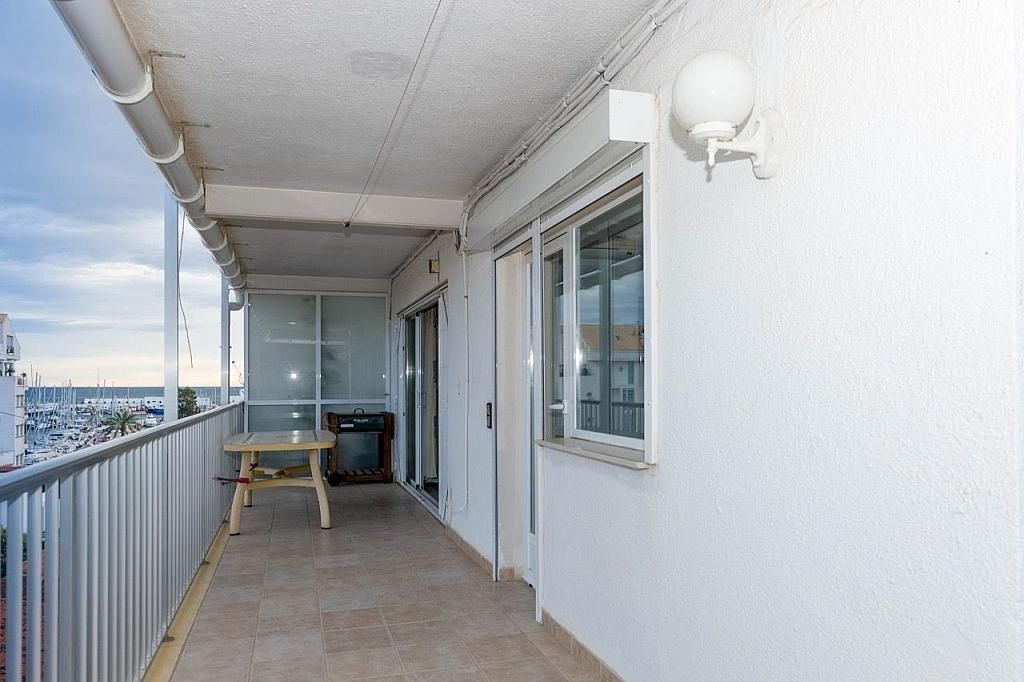 Imagen sin descripción - Apartamento en venta en Altea - 245539349