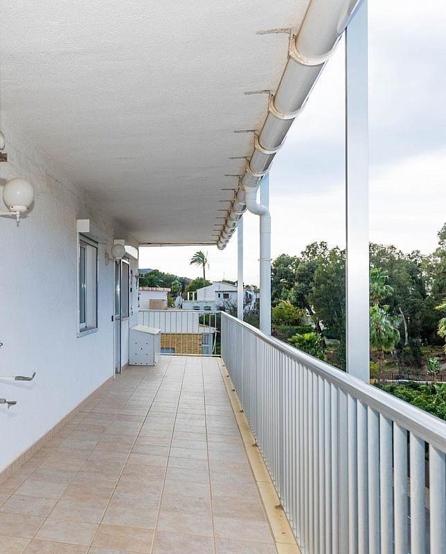 Imagen sin descripción - Apartamento en venta en Altea - 245539355
