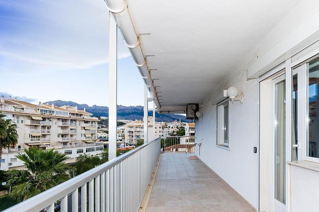 Imagen sin descripción - Apartamento en venta en Altea - 245539358