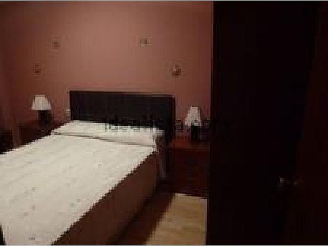 Foto 1 - Piso en alquiler en Cáceres - 295028098