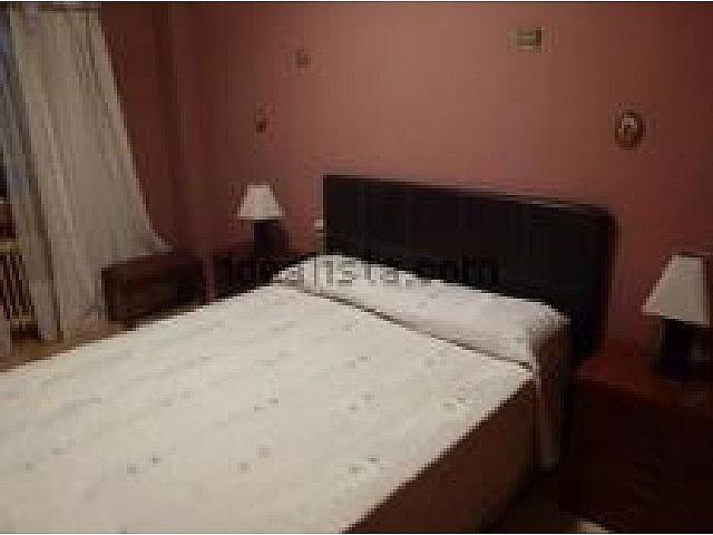 Foto 2 - Piso en alquiler en Cáceres - 295028101