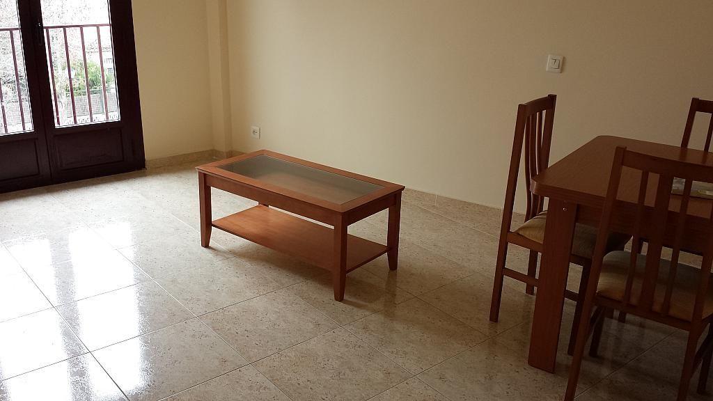 Piso en alquiler en calle Zona Centro, Zona Centro en Villanueva de la Cañada - 183914181