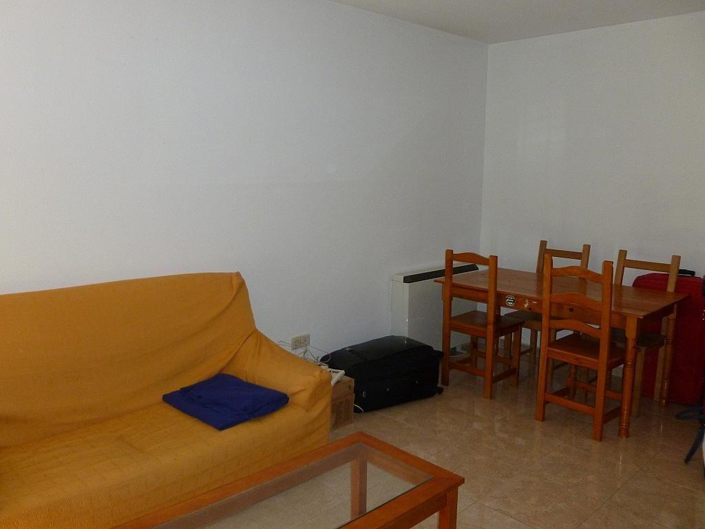 Piso en alquiler en calle Zona Centro, Zona Centro en Villanueva de la Cañada - 192343243