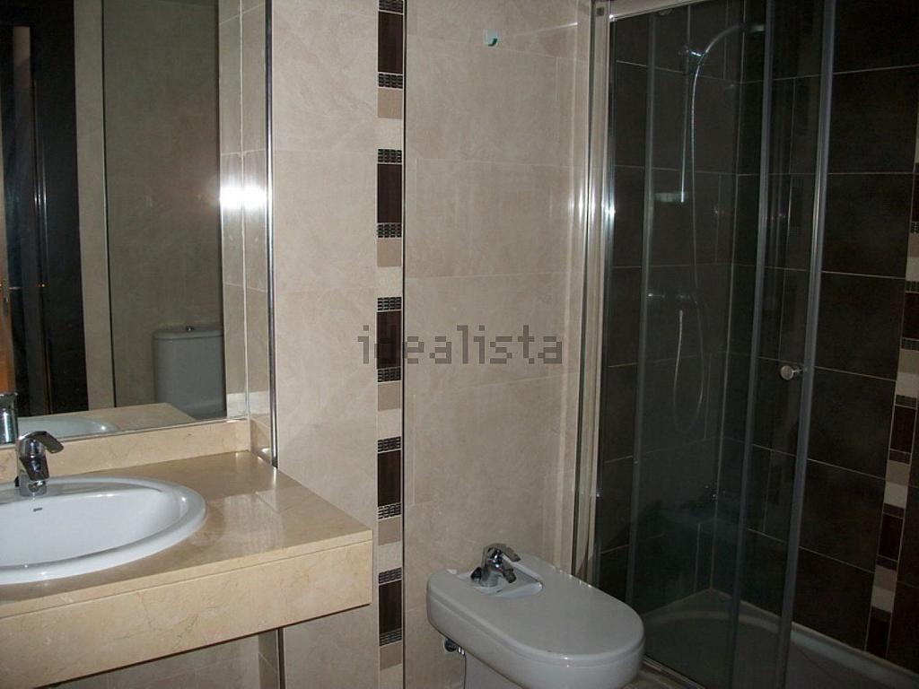 Piso en alquiler en calle Zona Centro, Zona Centro en Villanueva de la Cañada - 195057033