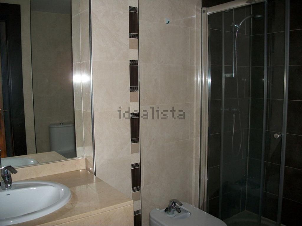 Piso en alquiler en calle Zona Centro, Zona Centro en Villanueva de la Cañada - 195057050