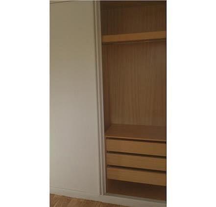 Casa en alquiler en calle Antonio Larrazabal, Piovera-Conde Orgaz en Madrid - 296278462
