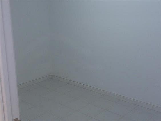 Casa en alquiler en calle Antonio Larrazabal, Piovera-Conde Orgaz en Madrid - 296278507