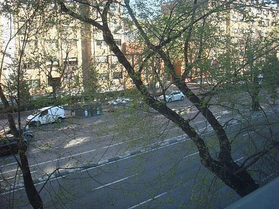 Piso en alquiler en Pacífico en Madrid - 296278513