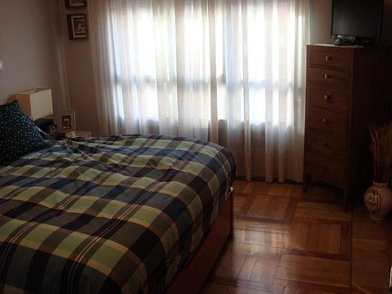 Piso en alquiler en Pacífico en Madrid - 296278534