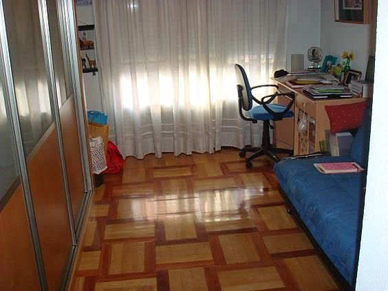 Piso en alquiler en Pacífico en Madrid - 296278540