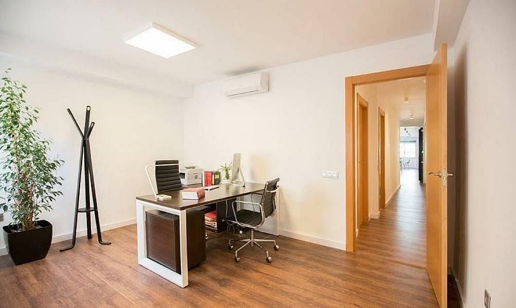 Foto - Oficina en alquiler en calle Centro, Centro en Alicante/Alacant - 262683770