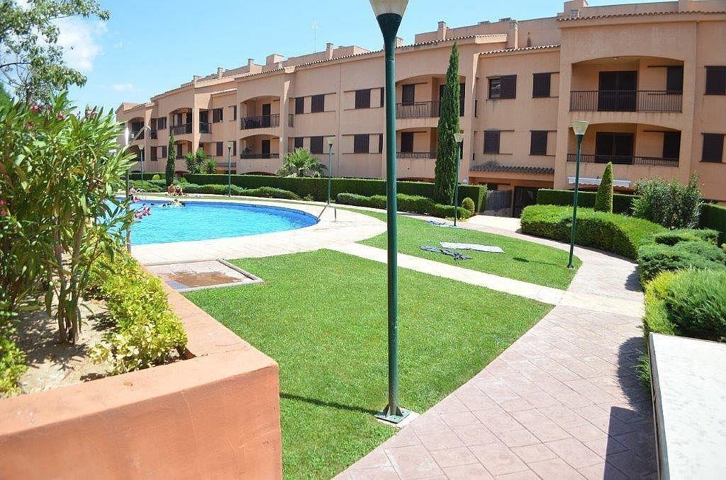 Apartamento en venta en calle Marina Sant Jordi, Urbanitzación Marina Sant Jordi en Ametlla de Mar, l´ - 299699597