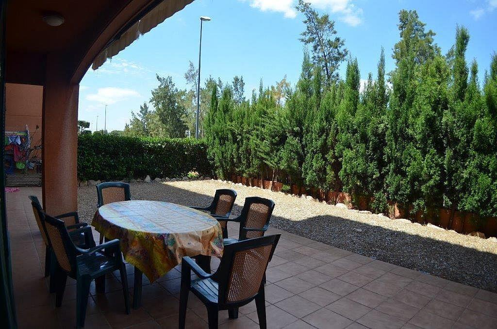 Apartamento en venta en calle Marina Sant Jordi, Urbanitzación Marina Sant Jordi en Ametlla de Mar, l´ - 299699602