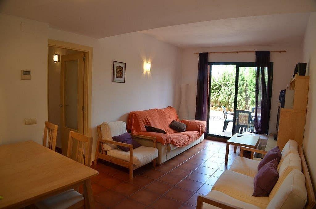 Apartamento en venta en calle Marina Sant Jordi, Urbanitzación Marina Sant Jordi en Ametlla de Mar, l´ - 299699613