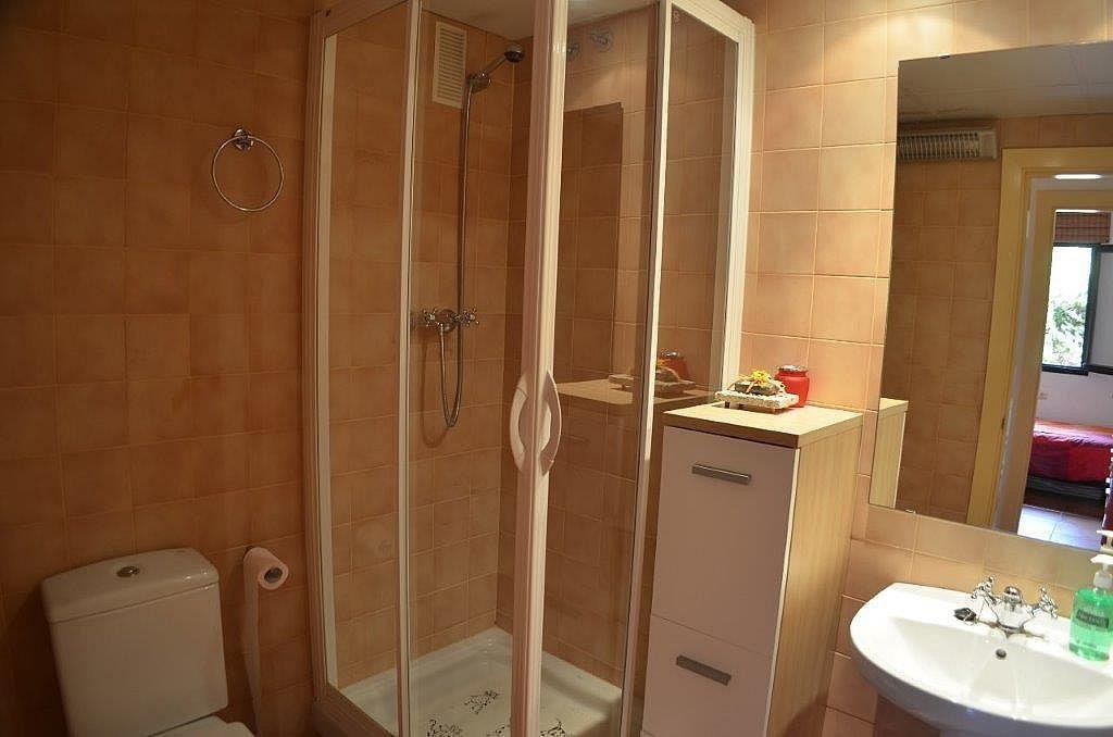 Apartamento en venta en calle Marina Sant Jordi, Urbanitzación Marina Sant Jordi en Ametlla de Mar, l´ - 299699616