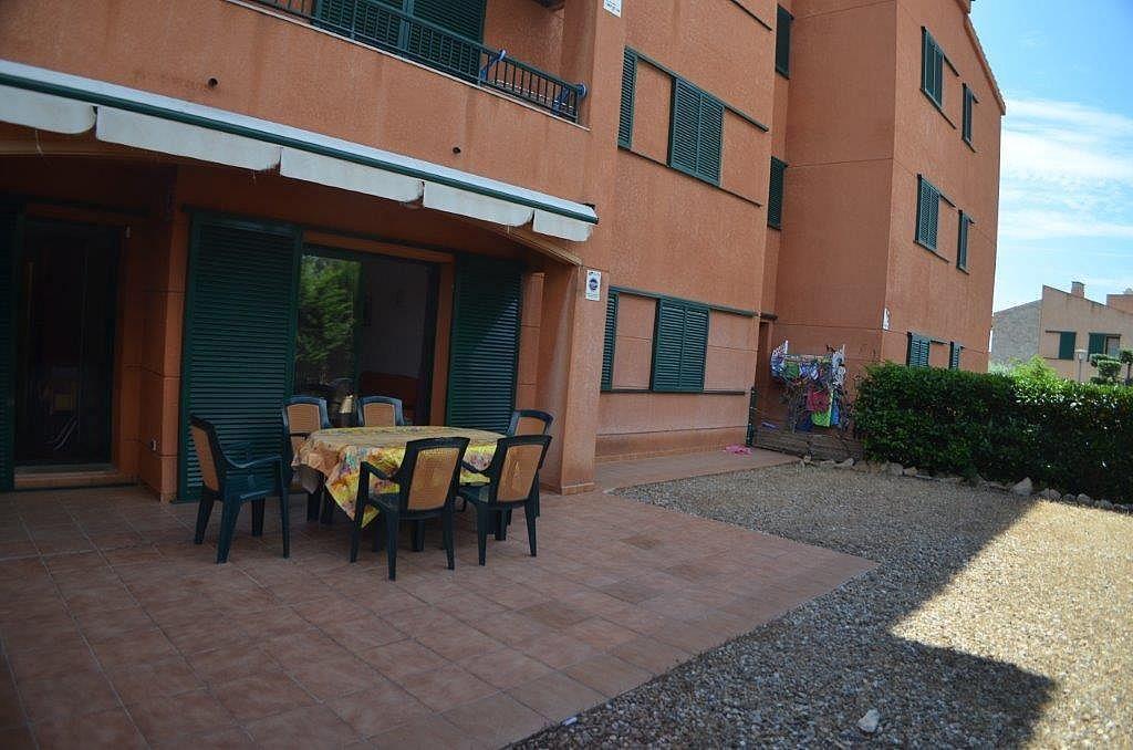 Apartamento en venta en calle Marina Sant Jordi, Urbanitzación Marina Sant Jordi en Ametlla de Mar, l´ - 299699619