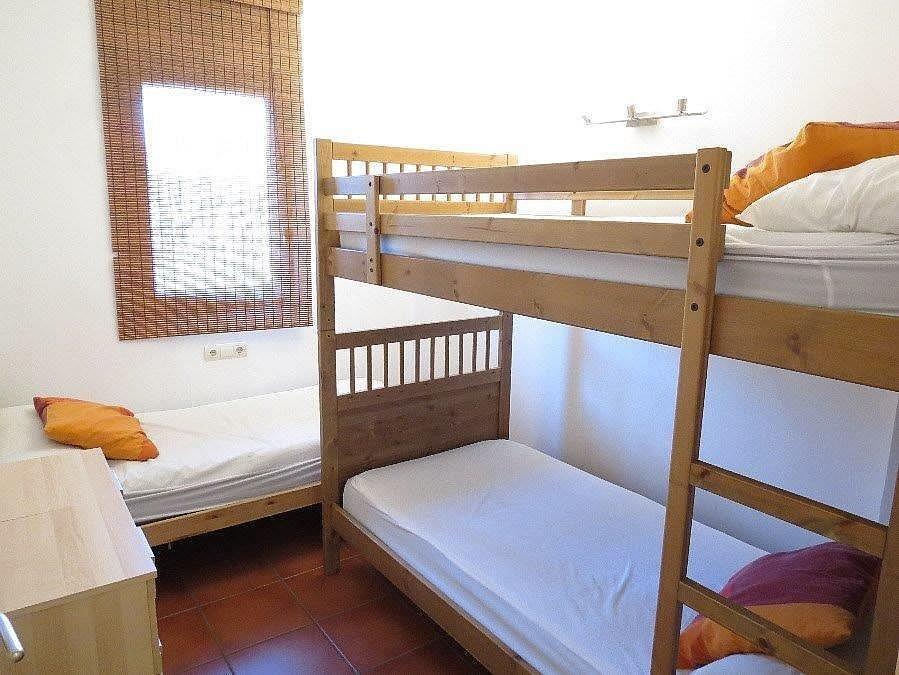 Apartamento en venta en calle Marina Sant Jordi, Urbanitzación Marina Sant Jordi en Ametlla de Mar, l´ - 299699638