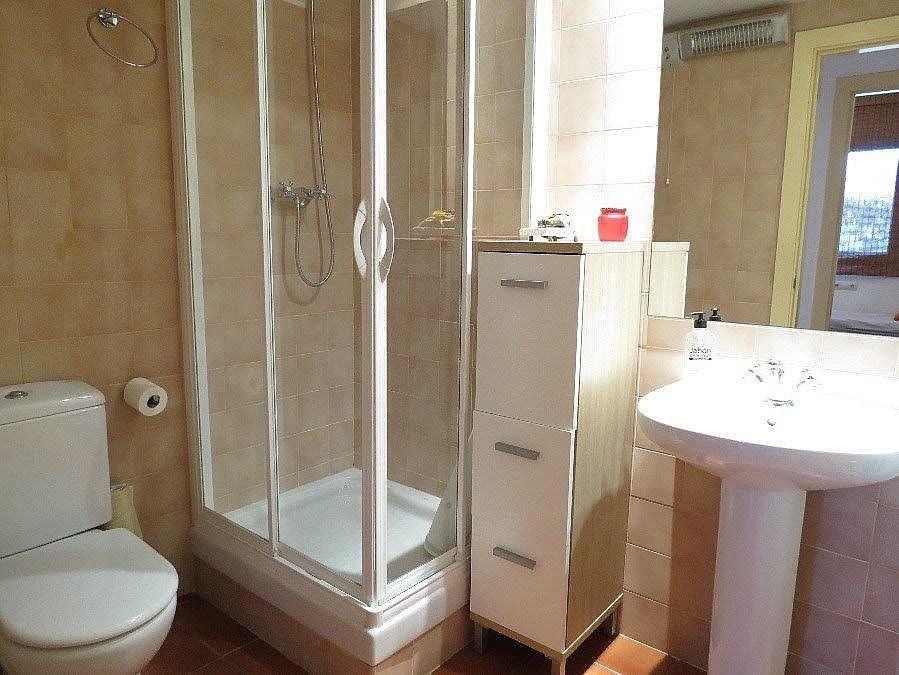 Apartamento en venta en calle Marina Sant Jordi, Urbanitzación Marina Sant Jordi en Ametlla de Mar, l´ - 299699639