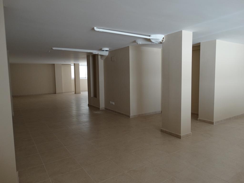 Local comercial en alquiler en calle Ramon y Cajal, L'Ametlla de Mar en Ametlla de Mar, l´ - 316322943