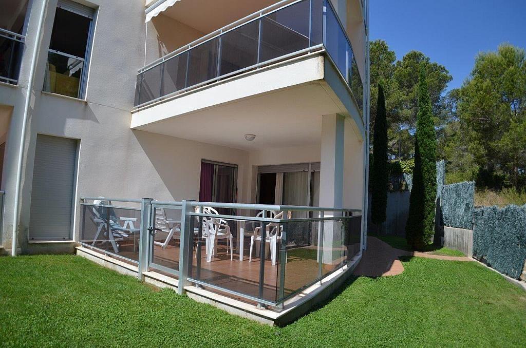 Apartamento en venta en calle Cala Llobeta, Ametlla de Mar, l´ - 199160258