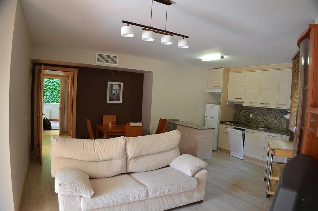 Apartamento en venta en calle Cala Llobeta, Ametlla de Mar, l´ - 199160259