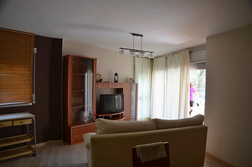 Apartamento en venta en calle Cala Llobeta, Ametlla de Mar, l´ - 199160261