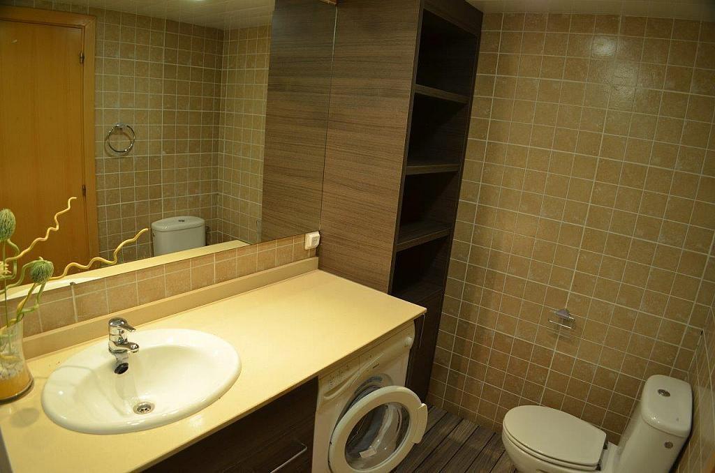 Apartamento en venta en calle Cala Llobeta, Ametlla de Mar, l´ - 199160263