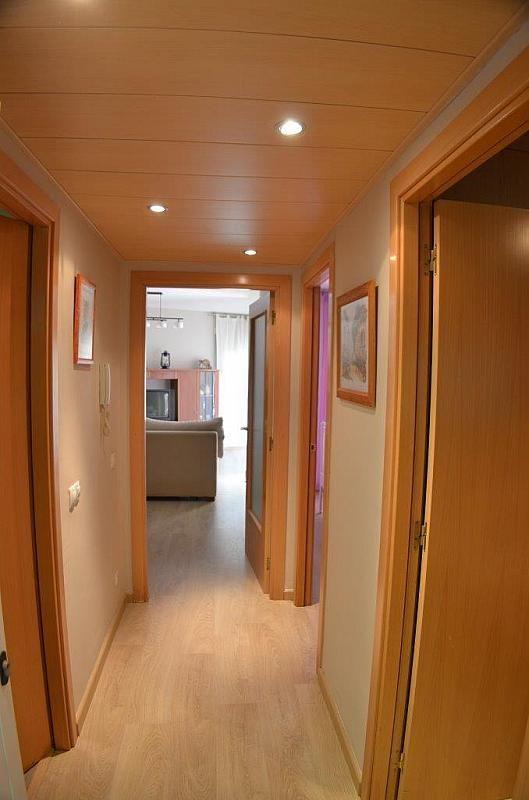 Apartamento en venta en calle Cala Llobeta, Ametlla de Mar, l´ - 199160268
