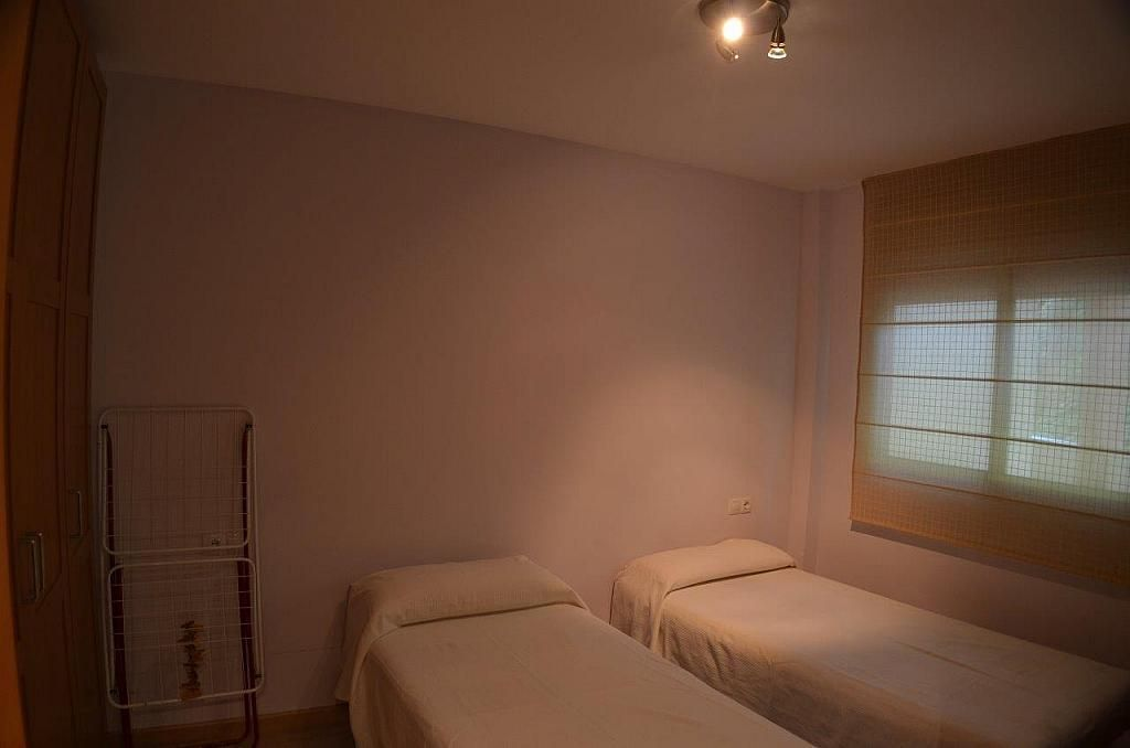 Apartamento en venta en calle Cala Llobeta, Ametlla de Mar, l´ - 199160270