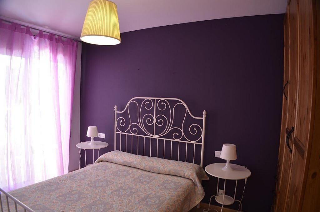 Apartamento en venta en calle Cala Llobeta, Ametlla de Mar, l´ - 199160271