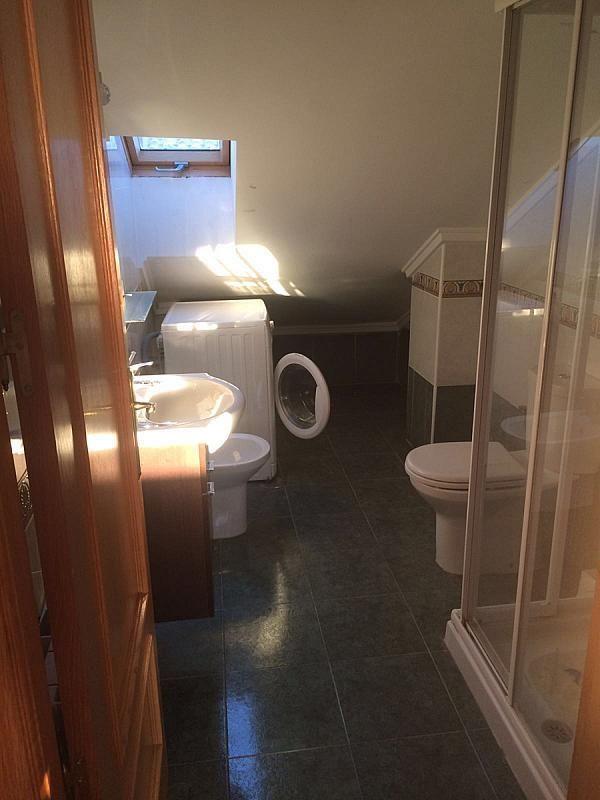 Loft en alquiler opción compra en Chinchilla de Monte-Aragón - 296218620