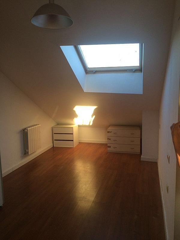 Loft en alquiler opción compra en Chinchilla de Monte-Aragón - 296218629