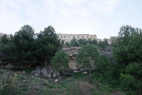 Loft en alquiler opción compra en Chinchilla de Monte-Aragón - 296218638