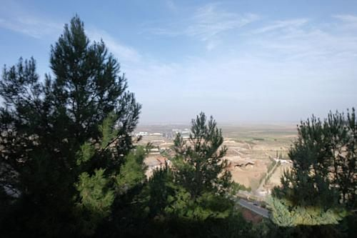 Loft en alquiler opción compra en Chinchilla de Monte-Aragón - 296218640