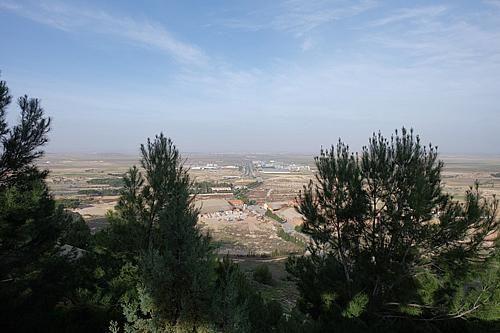 Loft en alquiler opción compra en Chinchilla de Monte-Aragón - 296218643