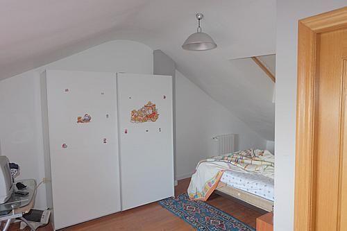 Loft en alquiler opción compra en Chinchilla de Monte-Aragón - 296218649