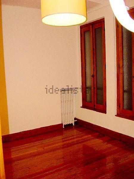 Oficina en alquiler en calle Cabo Noval Iz, Centro en Oviedo - 328799740