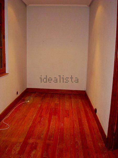 Oficina en alquiler en calle Cabo Noval Iz, Centro en Oviedo - 328799746