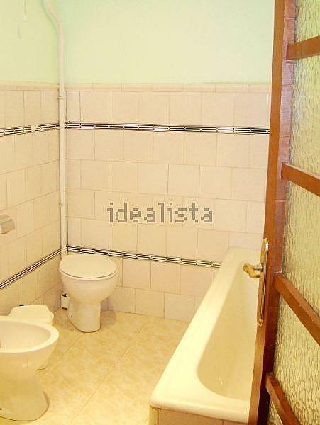 Oficina en alquiler en calle Cabo Noval Iz, Centro en Oviedo - 328799749