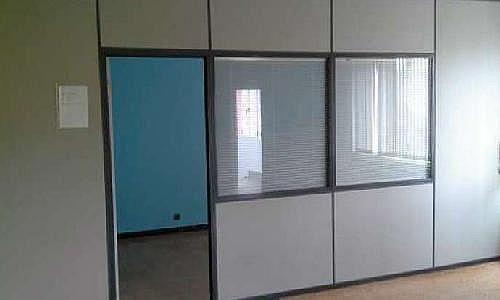 Oficina en alquiler en calle Esperanza, Centro en Gijón - 328799872