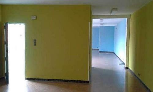 Oficina en alquiler en calle Esperanza, Centro en Gijón - 328799884