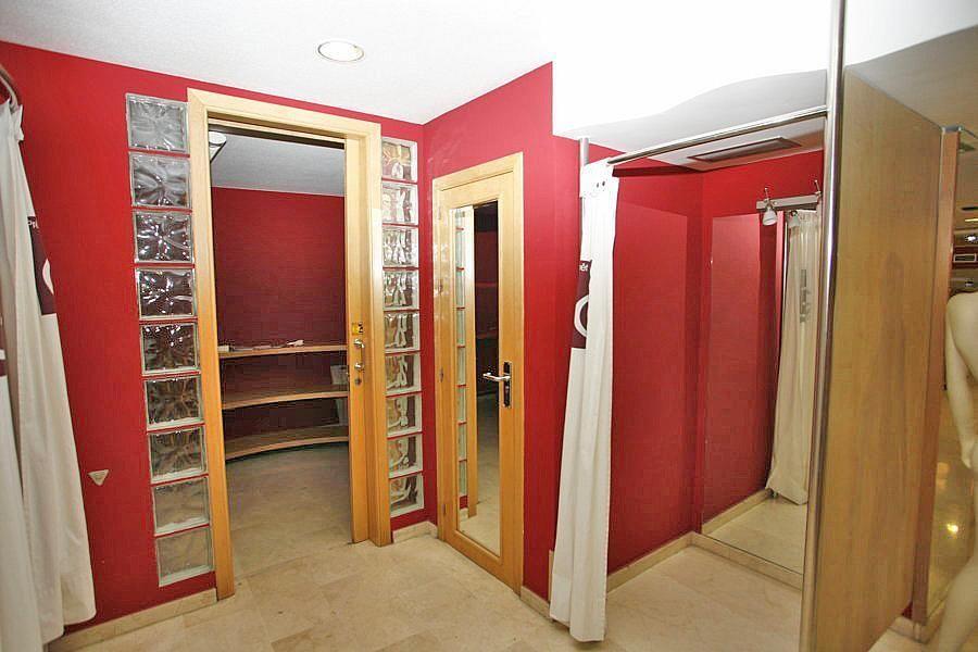 Local comercial en alquiler en calle Caballero de Rodas, Centro en Torrevieja - 243686546