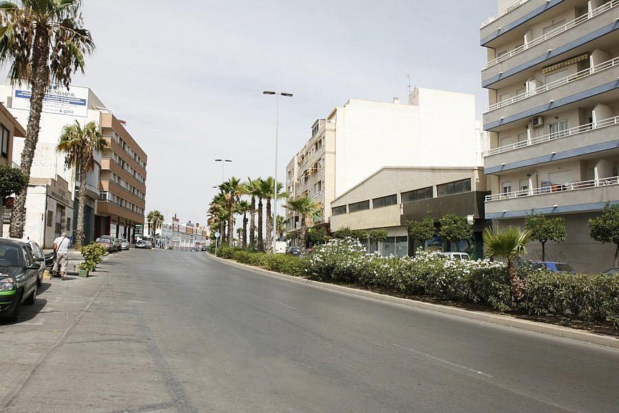 Nave industrial en alquiler en calle Apolo, Nueva Torrevieja - Aguas Nuevas en Torrevieja - 282781506