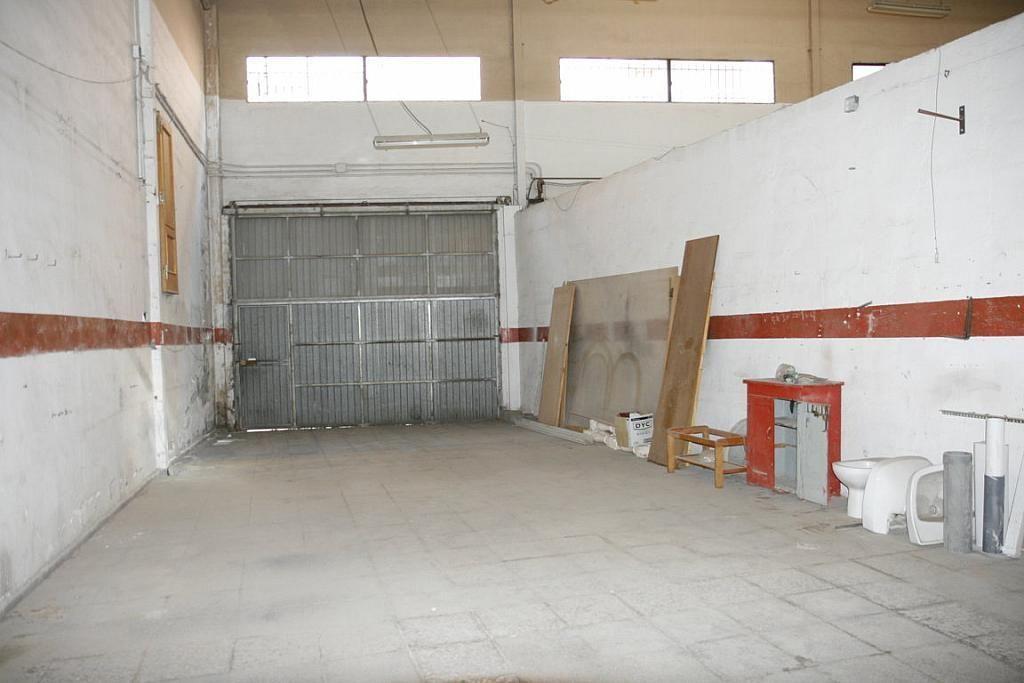 Nave industrial en alquiler en calle Apolo, Nueva Torrevieja - Aguas Nuevas en Torrevieja - 282781519