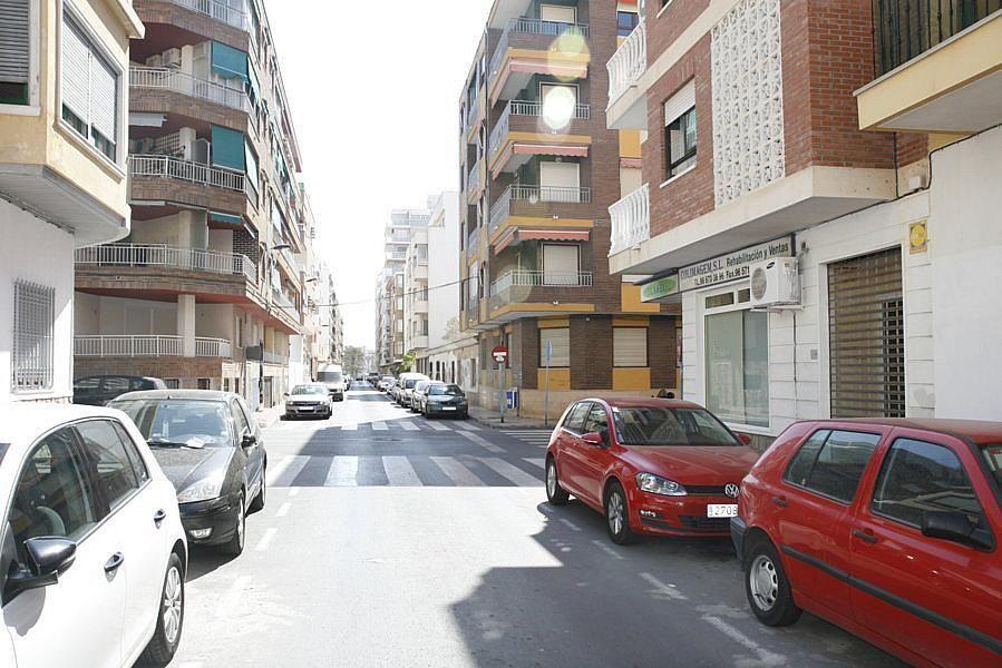 Local comercial en alquiler en calle Gumersindo, Torrevieja - 195366367