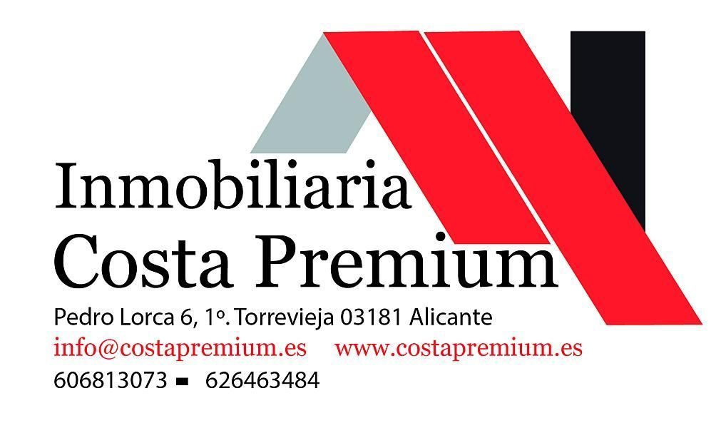 Local comercial en alquiler en calle Gumersindo, Torrevieja - 195366370
