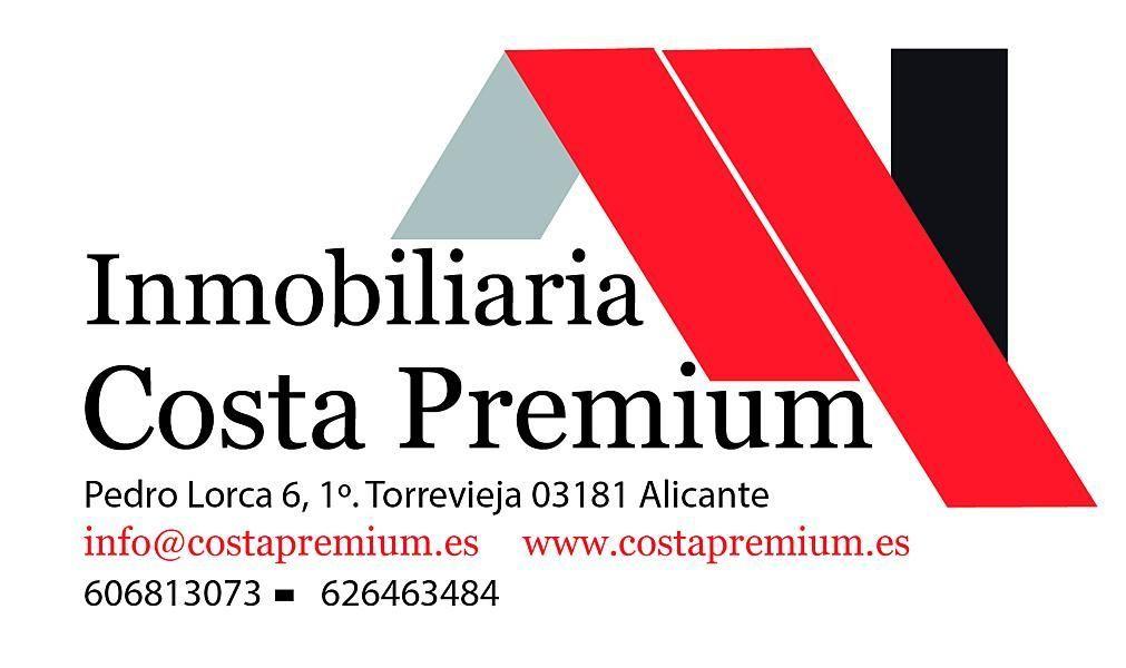 Apartamento en alquiler en calle Violeta, Zenia, La - 239446110