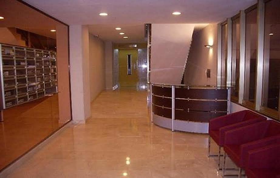 Oficina en alquiler en calle Roger de Lluria, Eixample dreta en Barcelona - 266026668