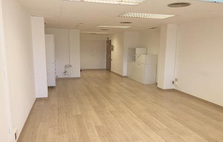 Oficina en alquiler en calle Roger de Lluria, Eixample dreta en Barcelona - 266026672